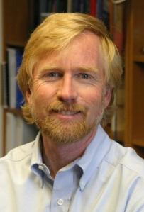 Scott Tyler hydrology