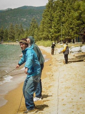 scott tyler, hydrologist